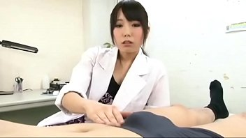 Japanese doctor, Nurse, Japanese nurse, Japanese cosplay, Japanese doctors