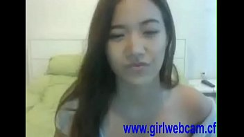 Thailand, Webcam asian