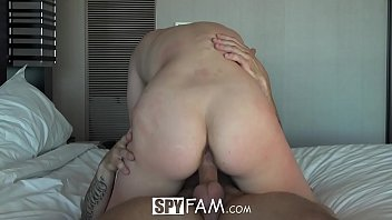 Sister, Step sister, Brother and sister, Sister and brother, Sister brother, Sister creampie