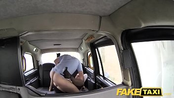 Fake taxi, Rimming, Taxi fake, Office anal, Taxi anal, Anal in office