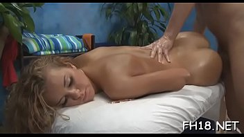 Massage sex, Real orgasm, Pussy massage