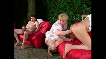 Granny, Teen anal, Aunt, Granny anal, Anal granny, Younger