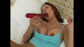 Cheating, Pov, Anal pov