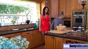 Reagan foxx, Housewife, Milf tits, Mature sex