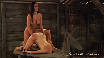 Strapon, Dog sex, Sex dog, Mistress strapon, Lesbian strap on, Milf strapon