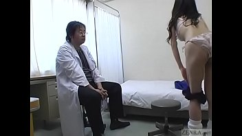 Japanese doctor, Japanese school, Japanese group, Exam, Japanese schoolgirl, Japanese exam