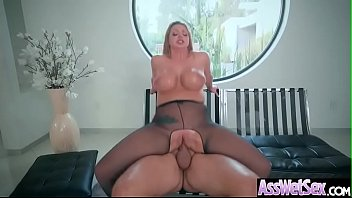 Deep, Bigtits, Brooklyn chase