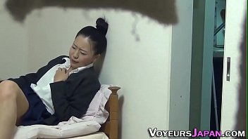 Japanese pantyhose, Japanese public, Japanese hd, Japanese masturbation, Asian pantyhose, Rubbing