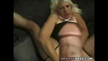 Older, Grandmother, Stockings anal, Grandma anal, Women, Old mature