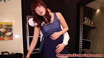 Japanese beauty, Japanese shemale, Japanese beautiful, Japanese ladyboy, Japan beauty, Japan anal