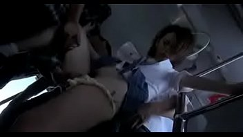 Japanese bus, Chinese anal, Japanese school, Japanese gangbang, Chinese ass, Chinese school