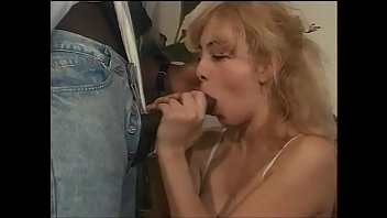 Italy, Vintage anal