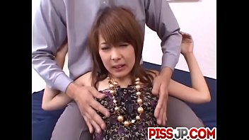 Japanese black, Japanese squirt, Japanese creampie, Japanese squirting, Japanese stocking, Asian squirt