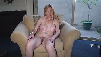 Nylon, Mature nylon, Milf nylon, Nylon mature