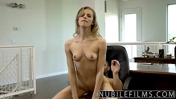 Natural, Teenage, Caught masturbation
