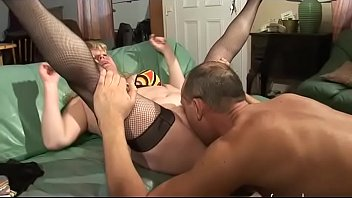 Mature anal, Anal mature, French mature, French anal