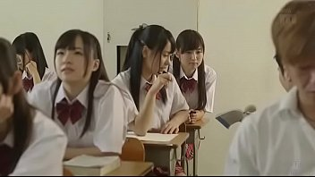 Japanese student, Japanese students
