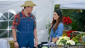 Brazzers, Doctor, Real wife, Wife threesome, Real doctor, Brazzers doctor
