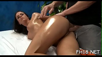 Massage sex, Full movies, Full sex