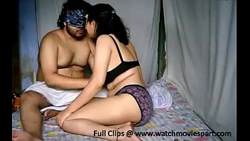 India, Creampie, Bhabhi, Indian blowjob, Indian hardcore, India sex