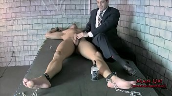 Blackmail, Fetish, Gay bdsm, Blackmailed, Footjobs, Suit