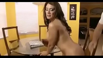Mom n son, Blackmail, Step son, Blackmailed, Blackmail mom, Son fucking mom