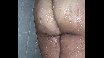 Water, Bbw interracial, Spread ass