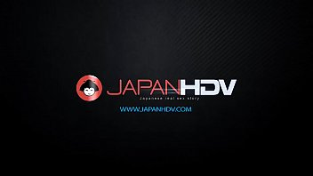 Japanese school, Japan hd, Japan school, Japan hot, Japan big, Uncensored