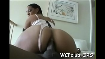 Mom, Black cock, Porn mom, Mature milf