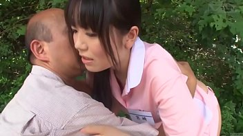 Japanese public, Japan public, Japanese outdoor, Japan kiss, Japanese kiss, Cmnf