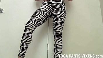 Sport, Sports, Spandex, Yoga pants, Tight pants, 2 in 1