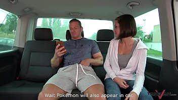 Fake taxi, Taxi, Taxi fake, Scream, Pokemon, Faked