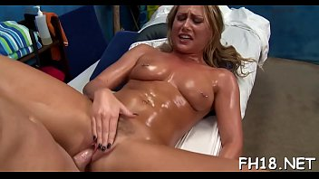 Xnxx, Oil, Oil massage, Masterbation
