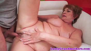 Grandma, Saggy, Grandmother, Granny pussy, Amateur granny, Old grandma