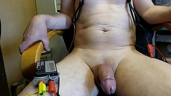 Cbt, Hand, Electro