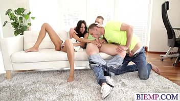 Cuckold, Share wife, Wife sharing