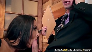 Brazzers, Fake, Mom anal, Real wife, My mom, Mom and