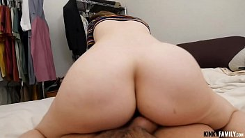 Xvideos, Cum shot, Pussy close up, Home alone