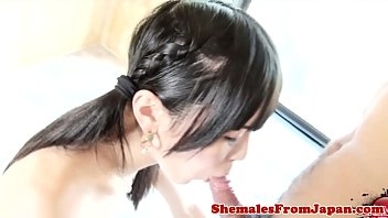 Japanese shemale, Japanese ladyboy, Japan anal, Japanese blowjob, Japan shemale, Ladyboy japanese