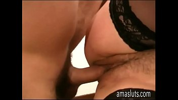 Mature anal, Anal mature, Italian, Private, Mask