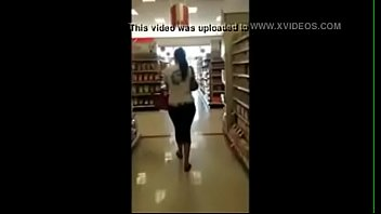 Xvideos, Food, Candid camera, Store