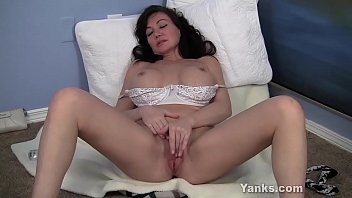 Big lips, Nipples, Big labia, Contraction, Solo orgasm, Softcore