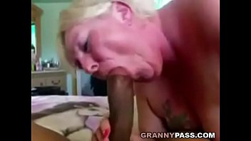 Bbc, Bbw granny, Grandmother, Fat granny, Granny sex, Bbw mature