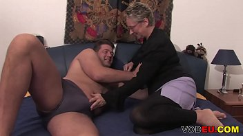 Mature, German mature, Mature sex