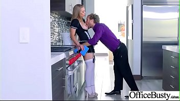 Nicole aniston, Movie sex