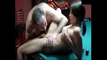 Games, Old daddy, Game sex, Matures, Sex game