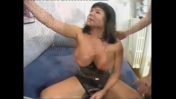 Mature anal, Aunt, Granny anal, Anal mature, Anal granny, Granny sex
