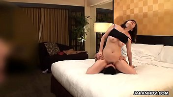Hd, Japanes, Japanese big, Japan hd, Japan hot, Sex japan