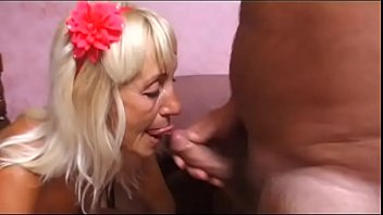 Granny anal, Anal granny, Real family, Grannies, Granny ass