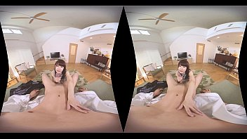 Japanese wife, Japanese teen, Japanese home, Home wife, Asian wife